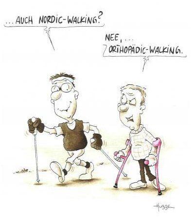 Pin Von Angela Danelzig Auf Dani Krücken Und Walking