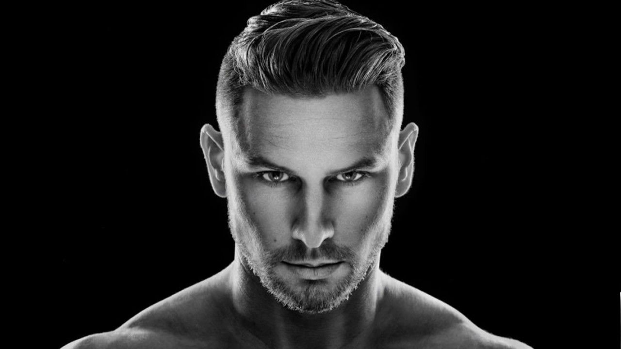 Image result for chase ketron awesome hairstyle pinterest