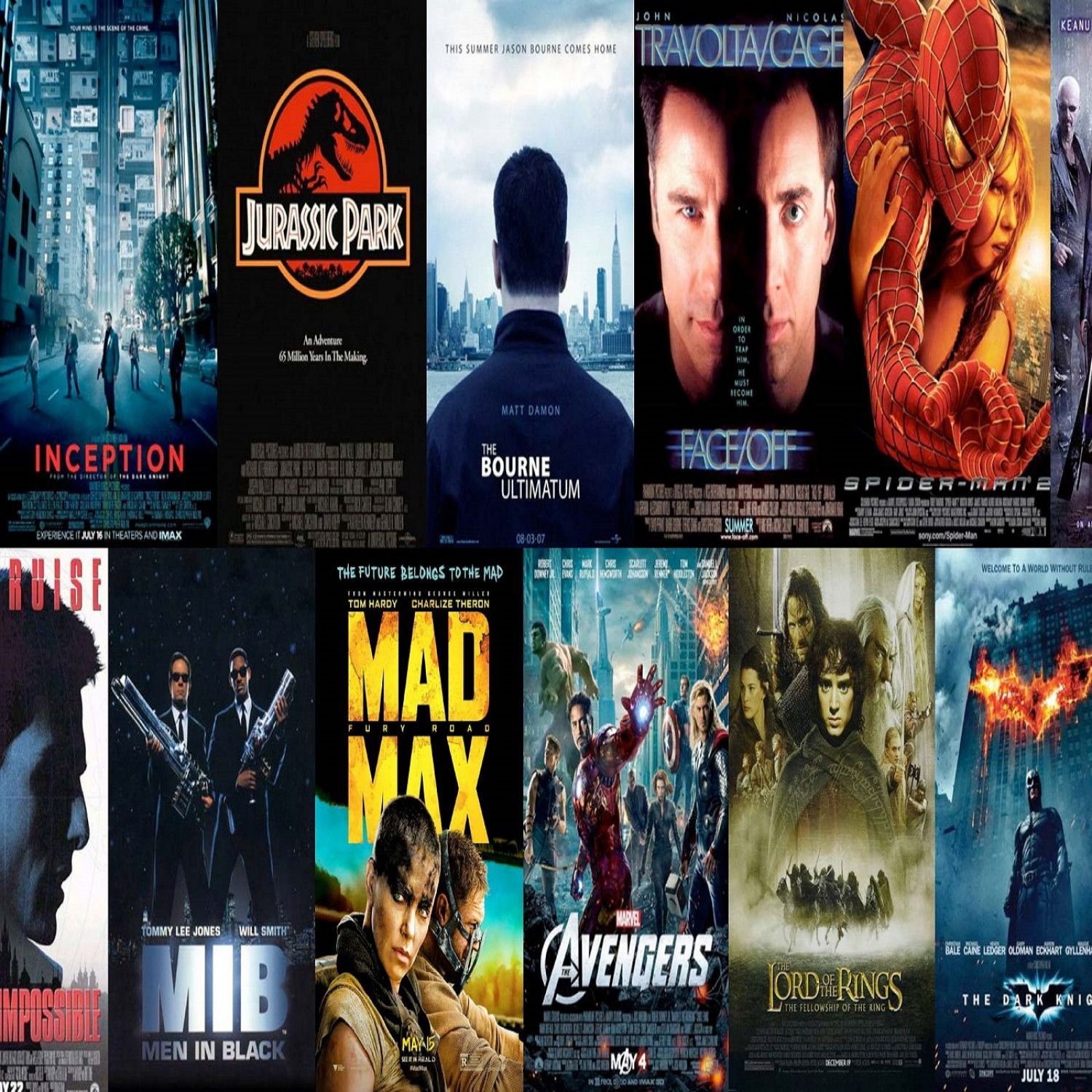 Watch/Download Latest Hollywood Moviesjoy Online Free of