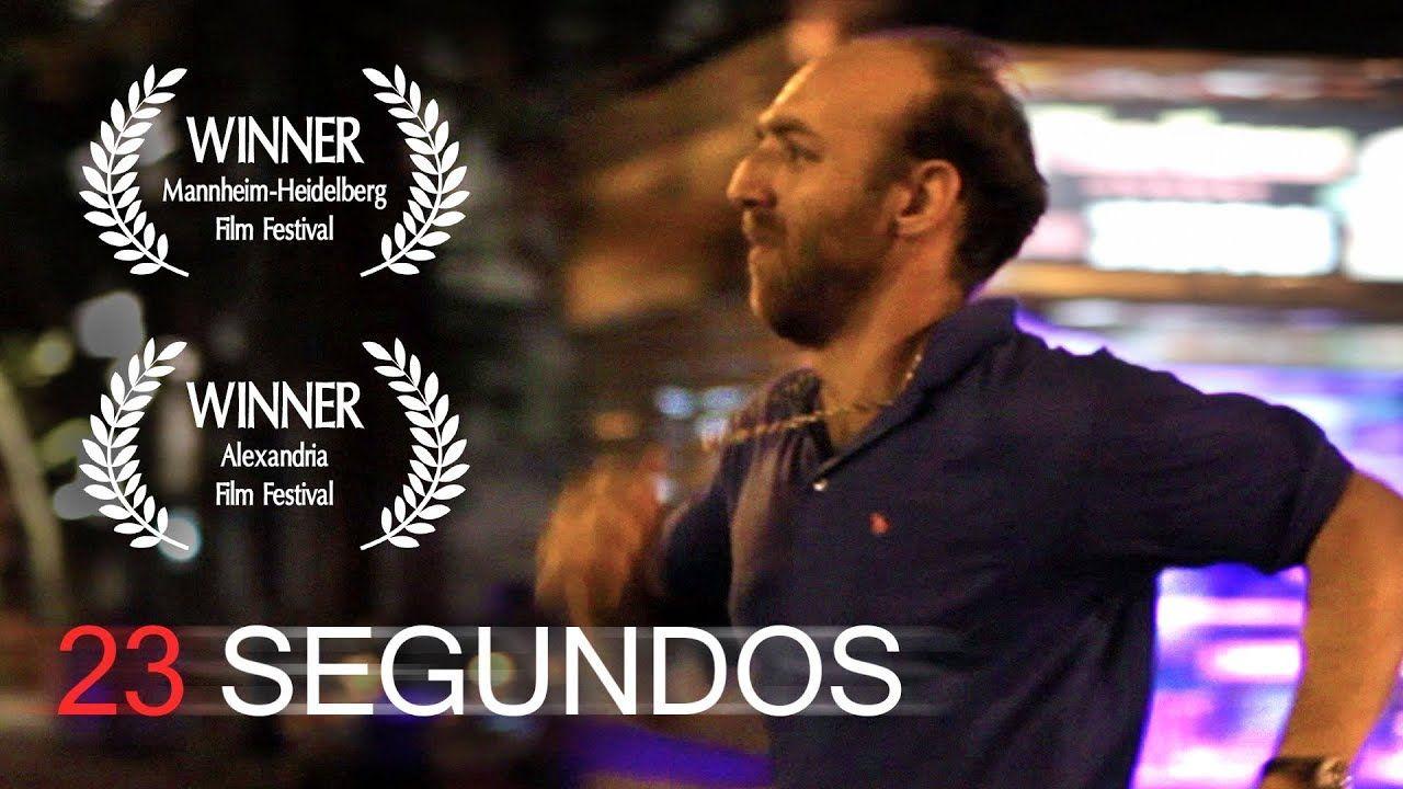 23 Segundos Pelicula Completa Espanol Hd 1080p Peliculas Completas Peliculas Festival De Cine