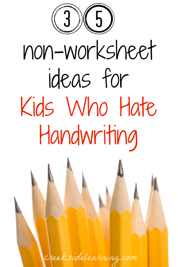 Handwriting Practice: Gingerbread Salt Tray | Handwriting ...