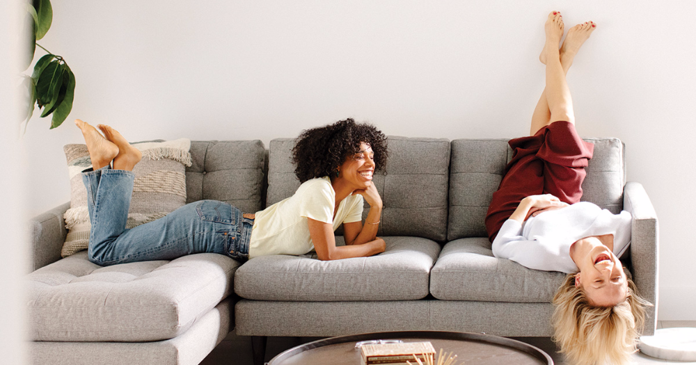 15 Interesting Benefits Of Renting Furniture Furniture Buying A New Home Design Your Home