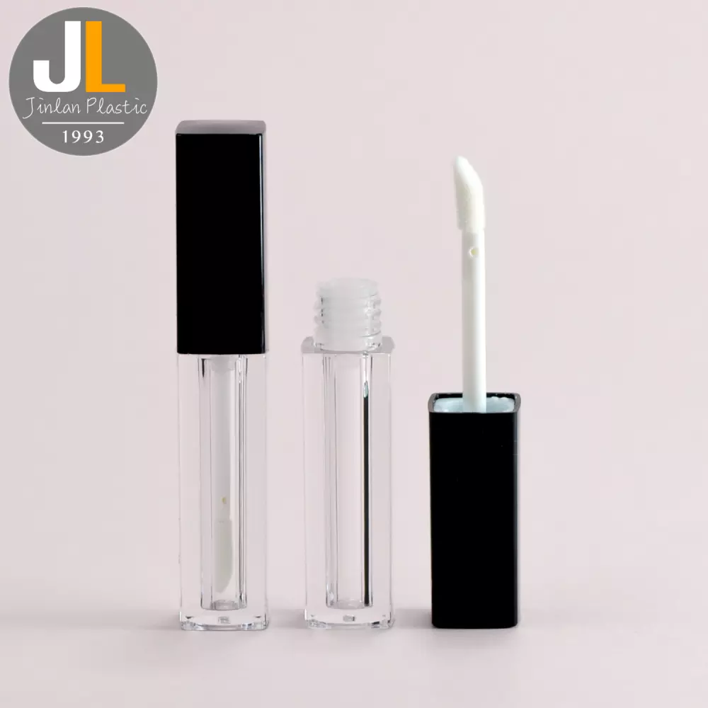 Bitzy Mini Lip Gloss Tube Lipgloss Lip Gloss Lip Cosmetics Lip Gloss Tubes