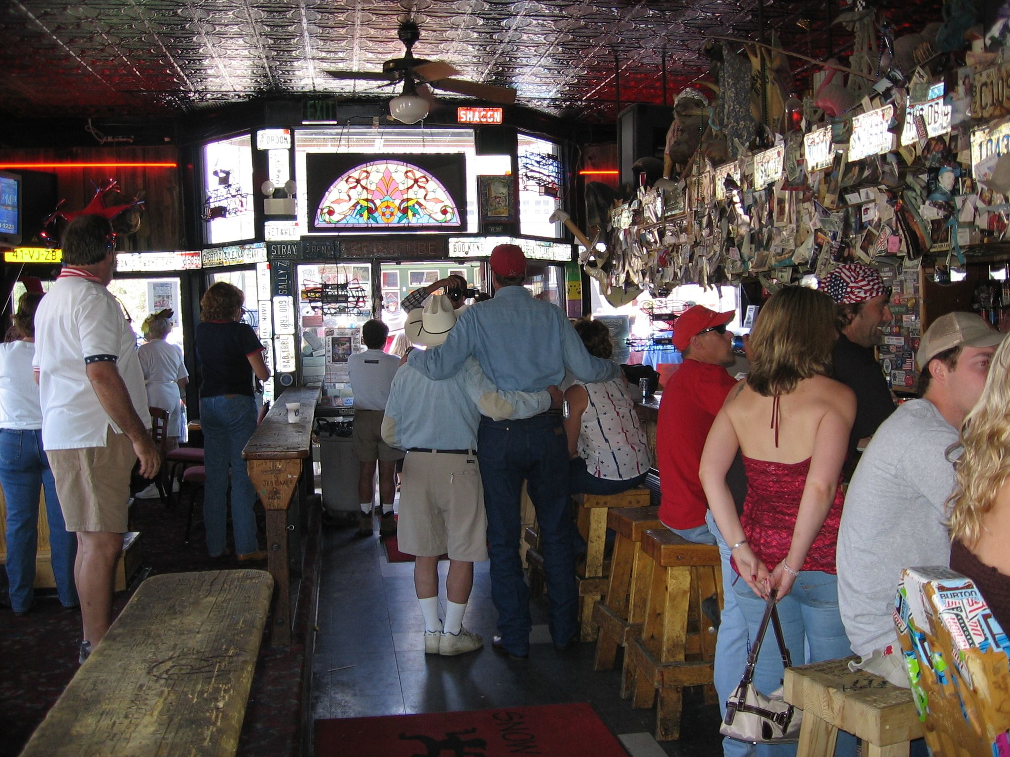 Inside The Snow Creek Saloon In Red Lodge Montana This Is My Favorite Hang In Red Lodge I Used To Gig There Back In Th Red Lodge Red Lodge Montana Montana
