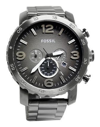 405f440e004f Descubre el Reloj Fossil encuentra todas las características