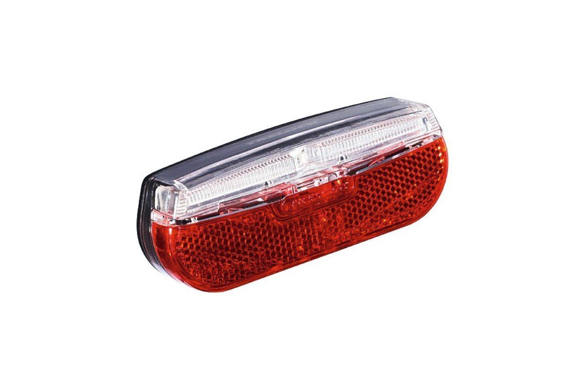 The 7 Brightest Bicycle Tail Light Review Bike Taillight Roadbike