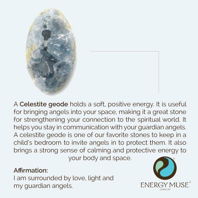 A898d45a691d441f8bb5a71c38d0783f Jpg Jpeg Image 650 650 Pixels Crystals Healing Properties Celestite Energy Crystals