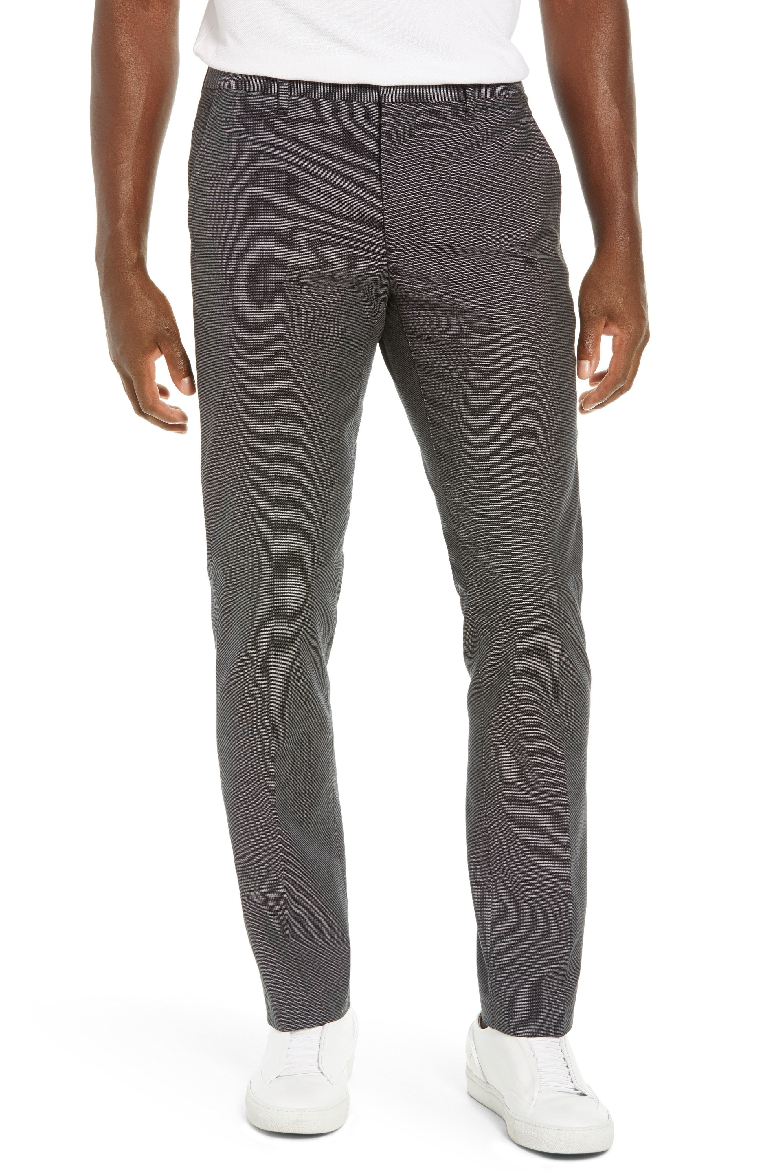 17709008277 BONOBOS WEEKDAY WARRIOR ATHLETIC FIT STRETCH DRESS PANTS. #bonobos #cloth