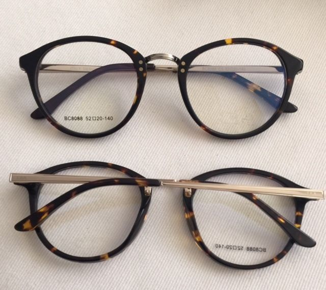 Armacao de Grau Balls Onca Óculos De Grau Feminino, Óculos De Sol Feminino,  Óculos aa580bfa72