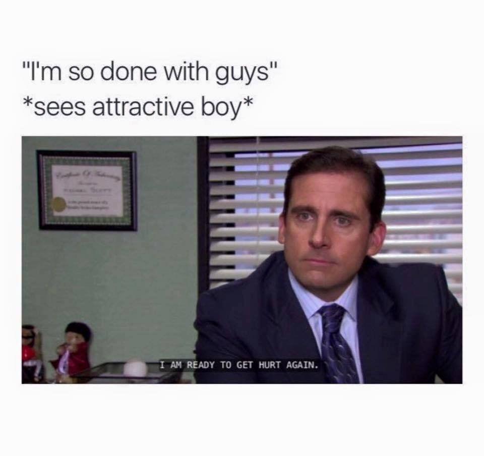 Top 24 Relatable Memes Relationship Single Memes Funny Dating Memes Thug Life Meme