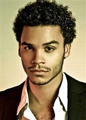 good looking mixed race men  google search  light skin