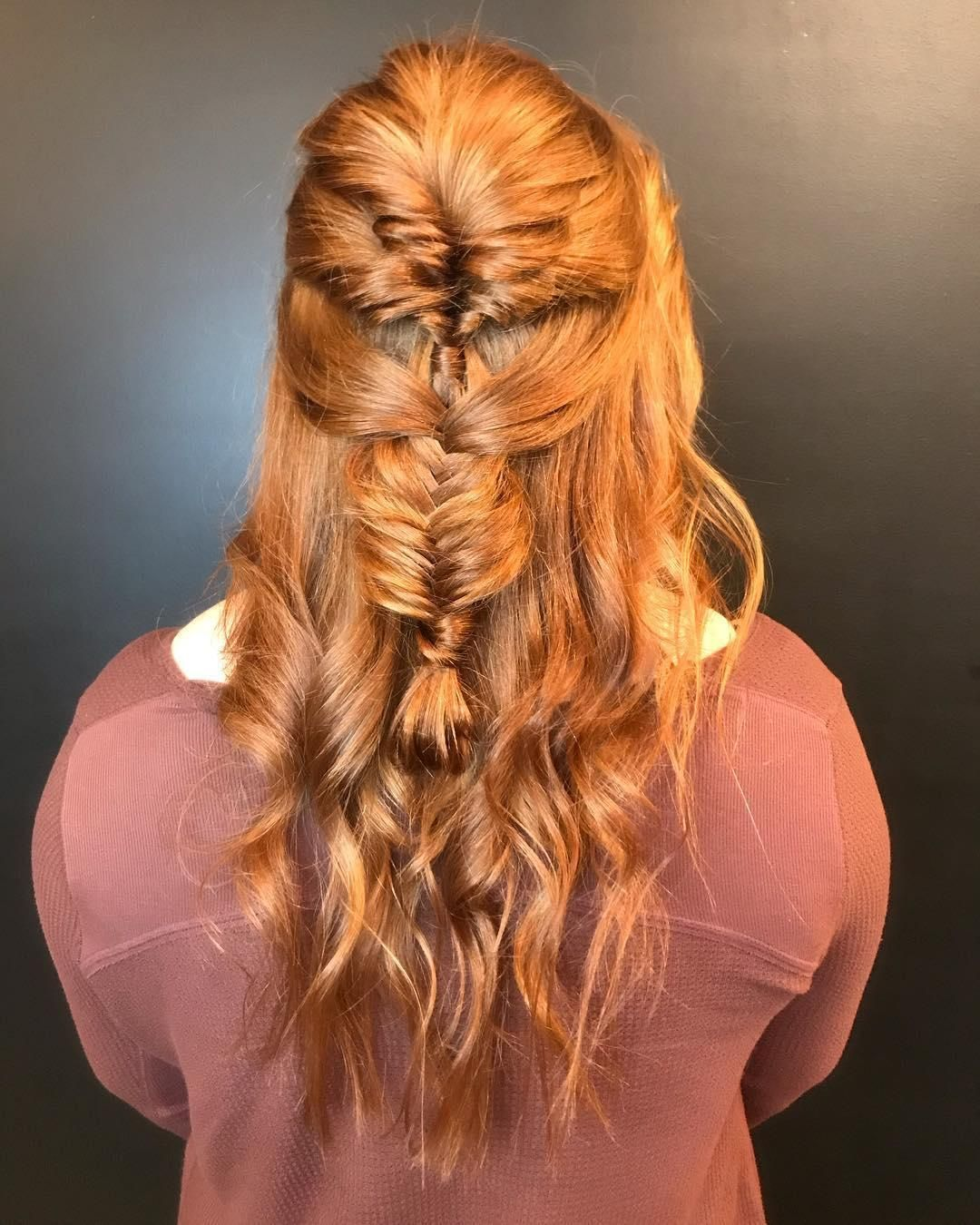 Wedding Hair Style Girl Wedding Hair Stylists Near Me Best Wedding Hair Styles Wedding Hair And Mak In 2020 Natural Hair Styles Long Hair Styles Medium Hair Styles