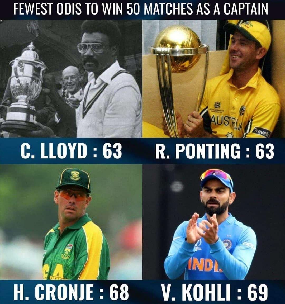 Pin on Cricket Addiction!