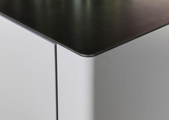 Kitchens | Piet Boon®