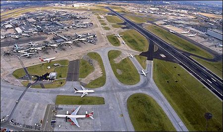 Aeropuerto-de-Heathrow.jpg (450×267)