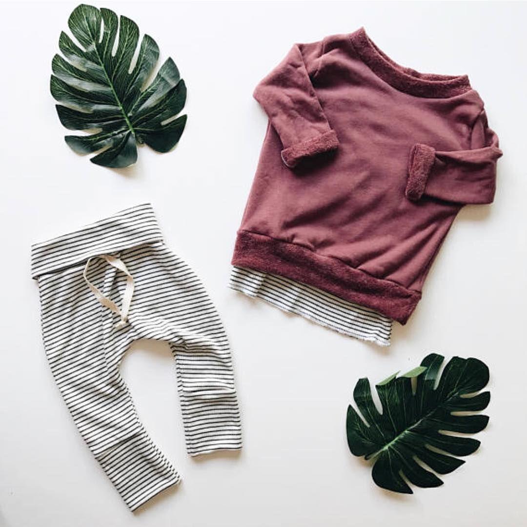 Comfy clothes // Anchoredeep (@anchoredeep)