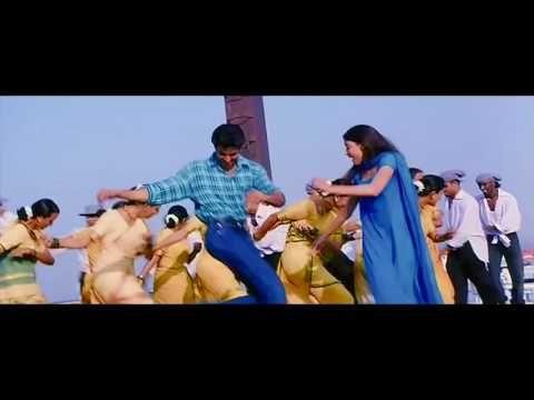 Aaja Mahiya Fiza 720p Hd Song 1280x720 Hrithik Roshan Songs Traditional Song