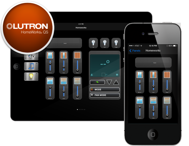 oncontrols #nowitson #smarthome Need a fast, simple way to add ...