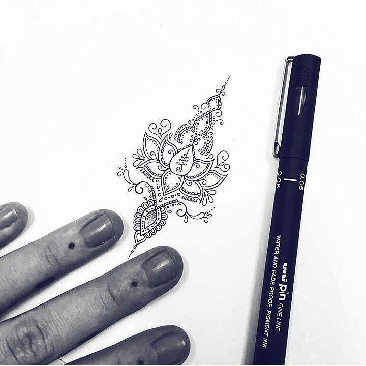 Photo of 77 kleine sinnvolle Tattoos für Frauen #meaningfultattoos 77 kleine sinnvolle T…