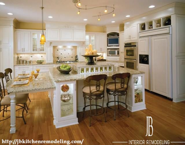 Pin By Cristopher Evan On JB Interior Remodeling Remodel Your - How much to remodel kitchen and bathroom