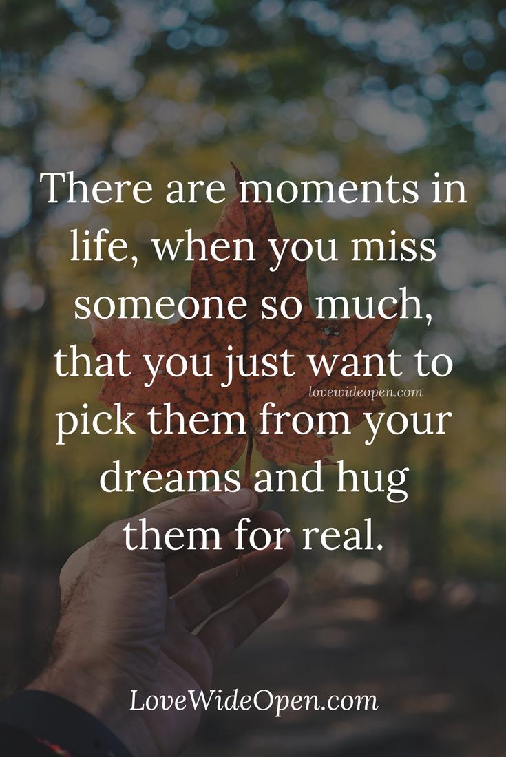 Memories #memories #love #relationship #quotes #lovequotes