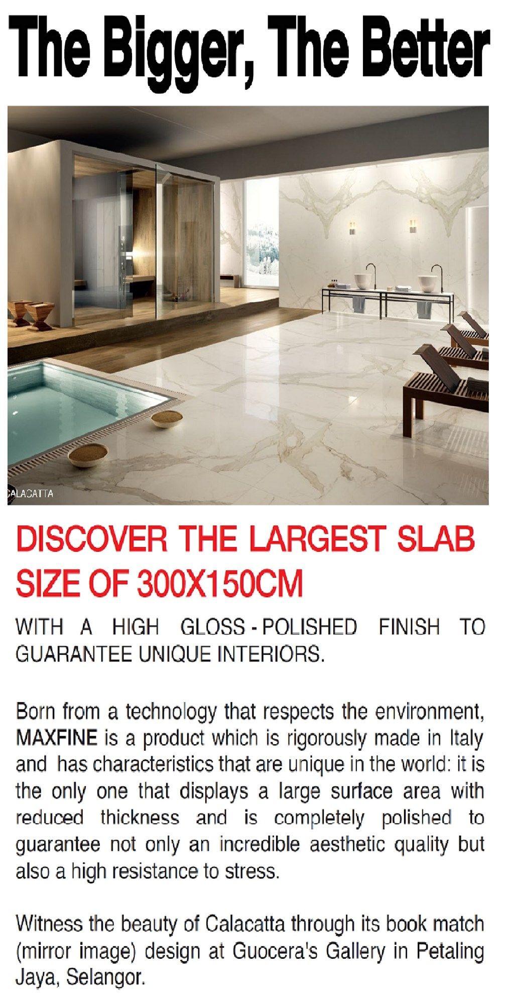 Floor Tiles Supplier Malaysia Floor Tiles Design Malaysia