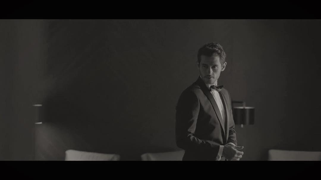 Cem Belevi Dumanli Sevda 2017 Yeni Single Sarkilar Afrikalilar Calisma