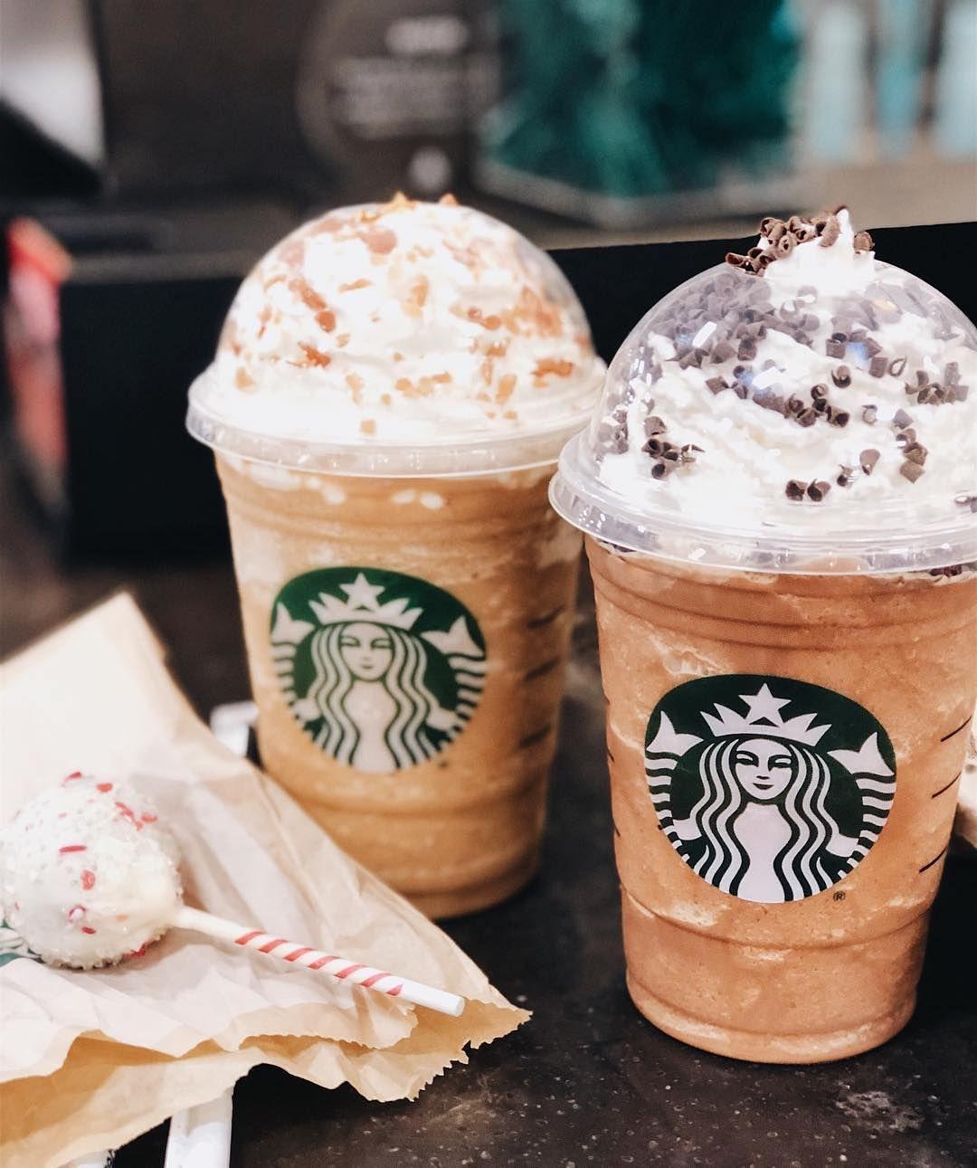 全马Starbucks分行推出超级促销!大杯Starbucks 饮料只需要RM12!