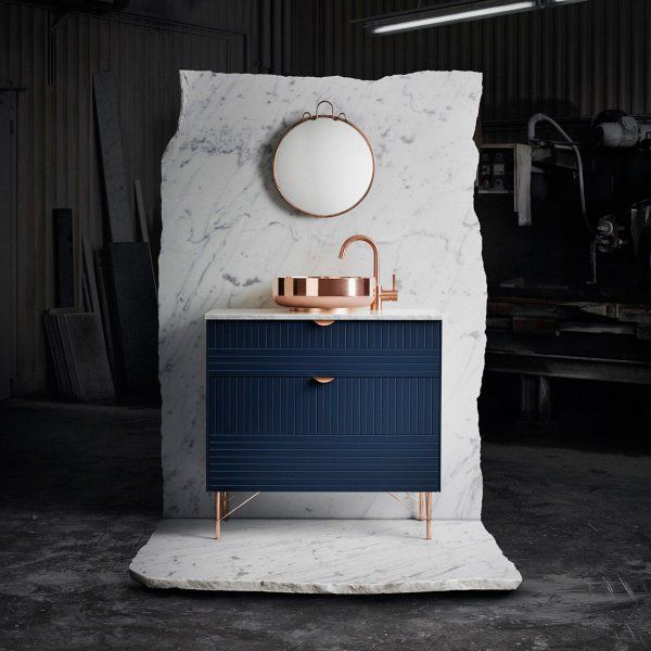 Customiser ses meubles IKEA ? Les 5 marques à connaître Ikea hack