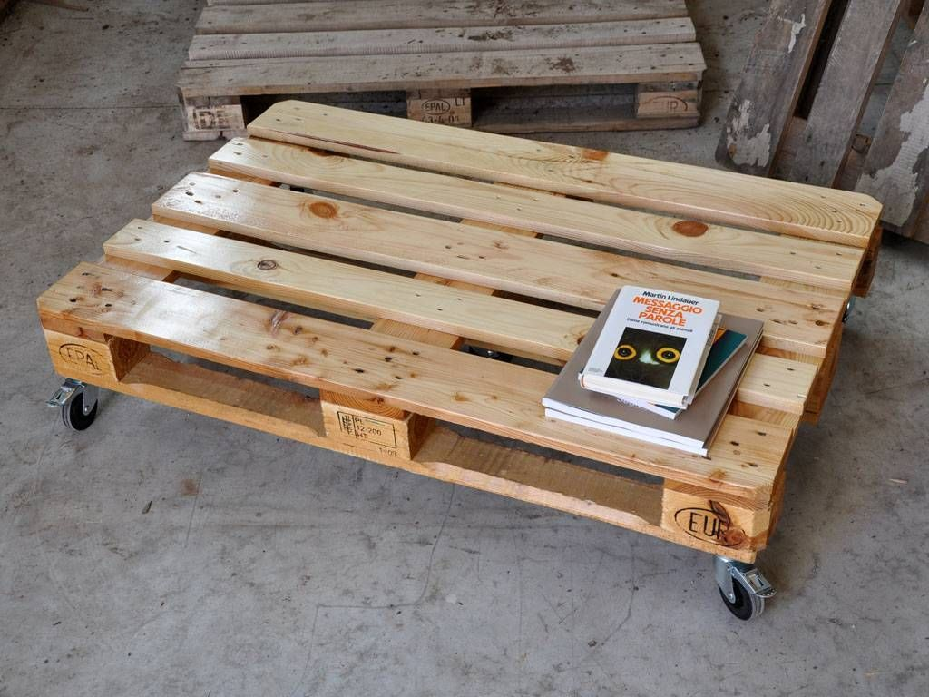Pallet furniture design pallet furniture cosmoplast biz for Furniture making ideas