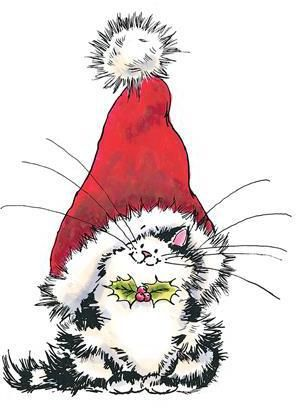 http://www.123stitch.com/Rubber_Stamps_Christmas8.html