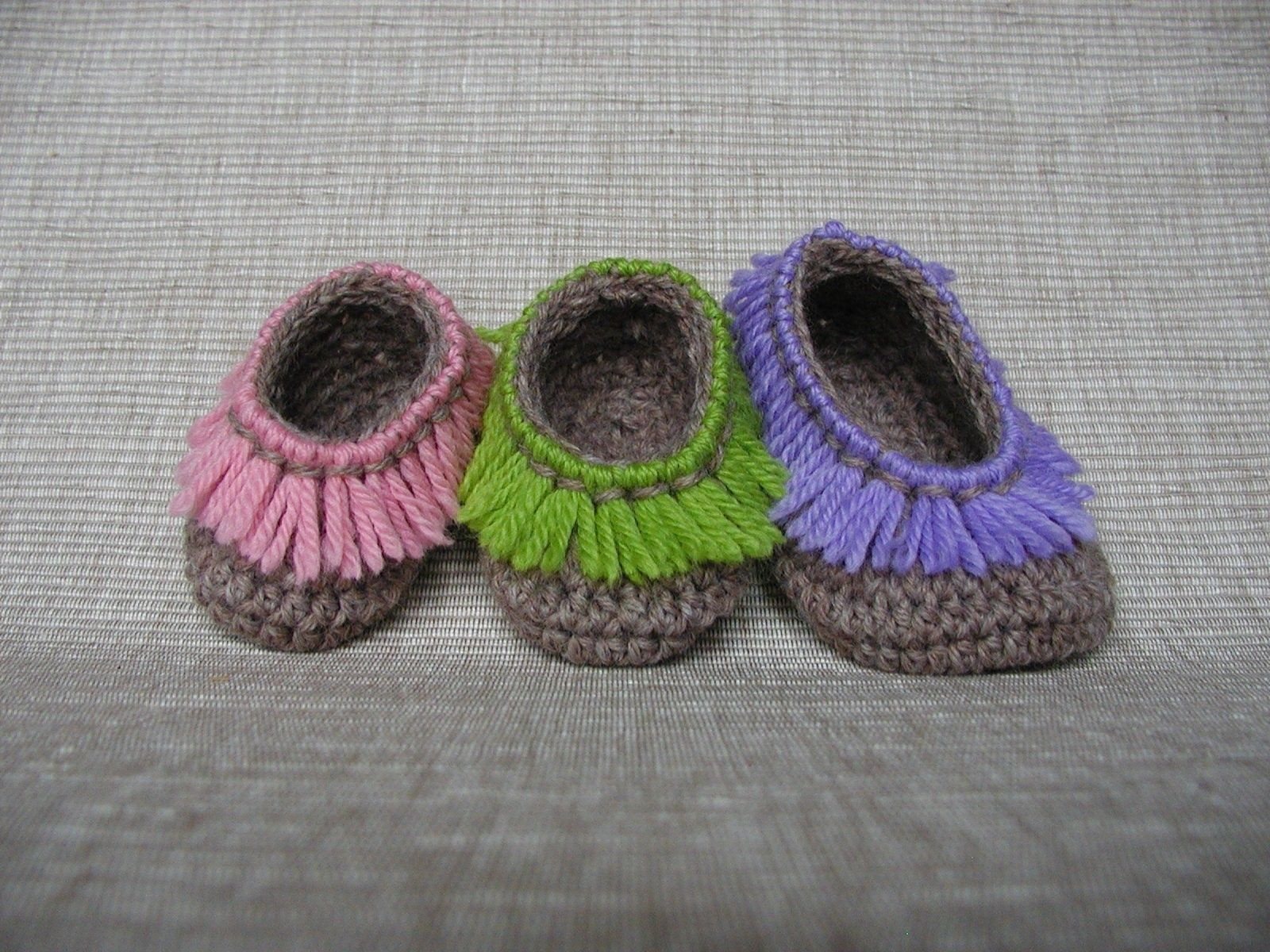 Crocet patterns for baby sandals re baby crochet shoes free crocet patterns for baby sandals re baby crochet shoes free pattern on sat apr bankloansurffo Choice Image