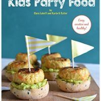 Kids party food easy creative healthy by clara luboff pdf kids party food easy creative healthy by clara luboff pdf forumfinder Gallery