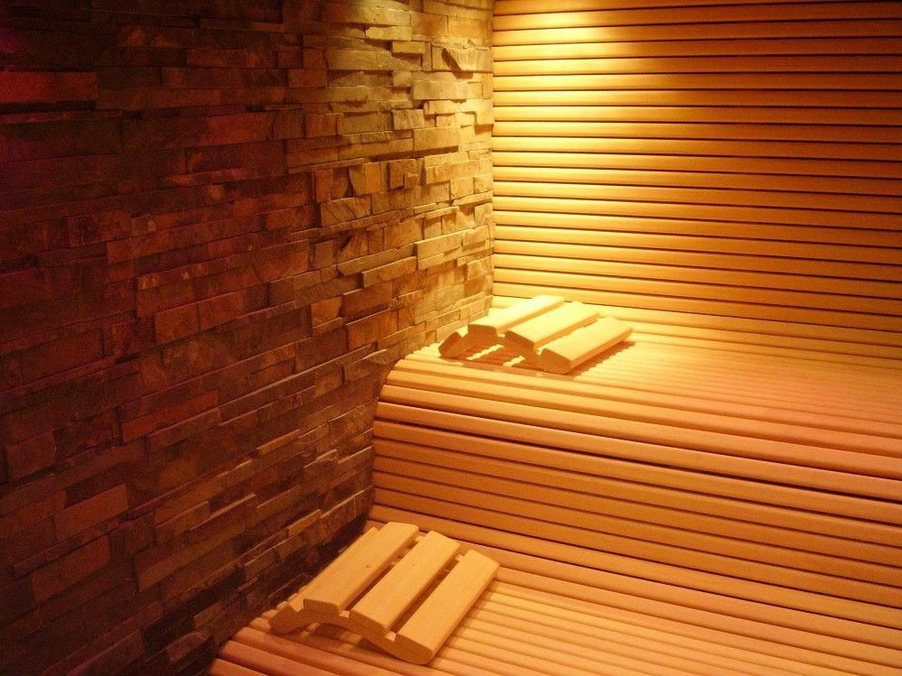 Secrets To Installing A Home Sauna Of Your Dreams (With
