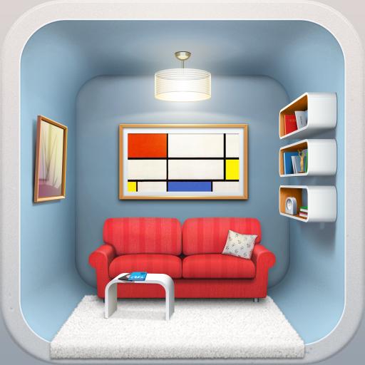 Interior Design Ipad Interior Design Apps Best Interior