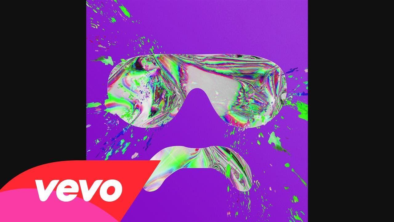 Giorgio Moroder Don T Let Go Audio Ft Mikky Ekko Dont Let Go Let It Be Find A Song