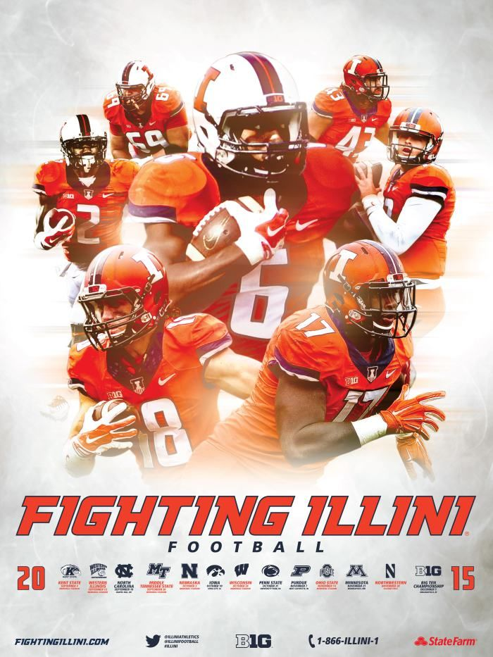 2015 Ncaa College Football Schedule Poster Photo Gallery College