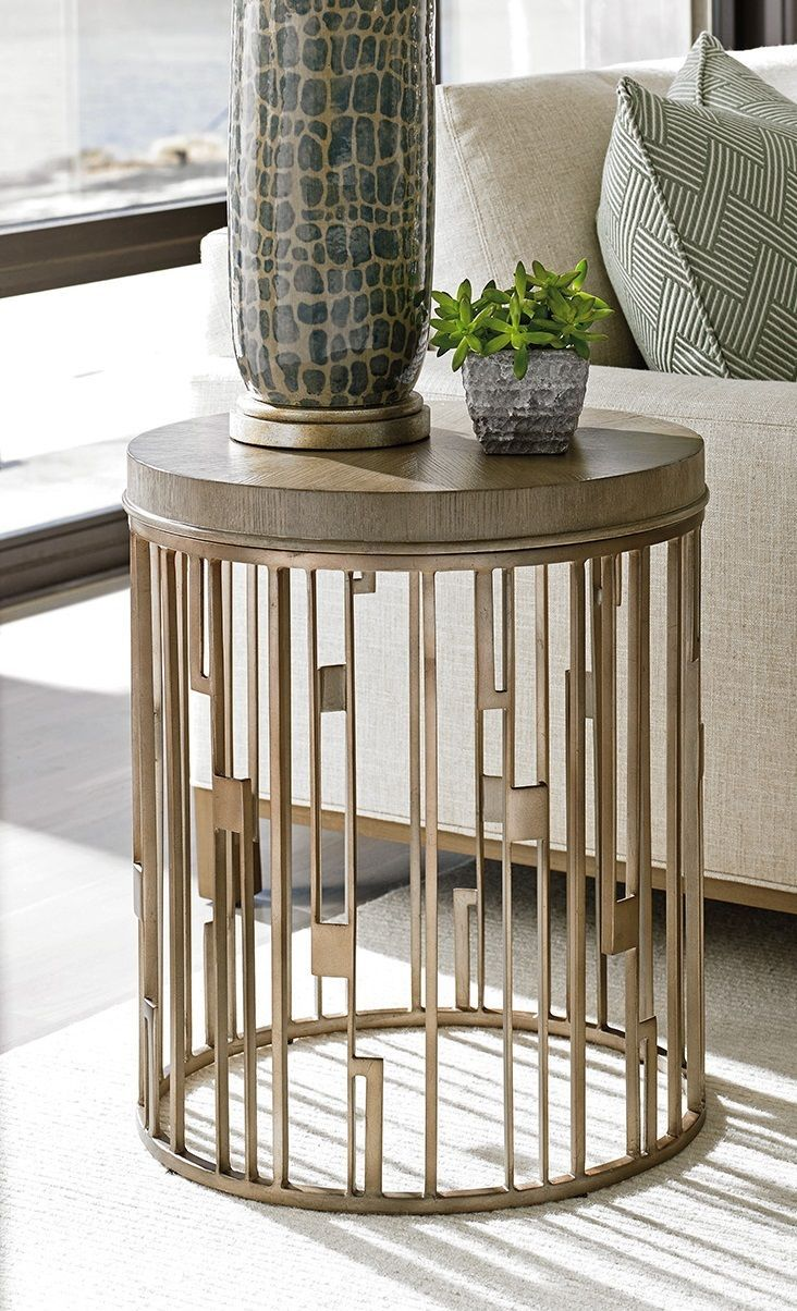 Small Table End Table Side Table Designs By Http Www Instyle Decor Co Luxury Furniture Living Room Furniture Design Living Room Luxury Furniture Design