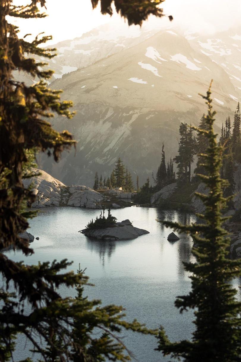 фото,Природа,красивые фото природы: моря, озера, леса ...