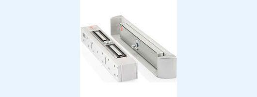 Vortex Door Magnet  sc 1 st  Pinterest & Vortex Door Magnet | Alpro Hardware | Pinterest | Access control ...