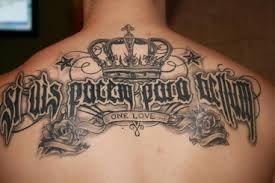 31+ Si vis pacem para bellum tatouage inspirations