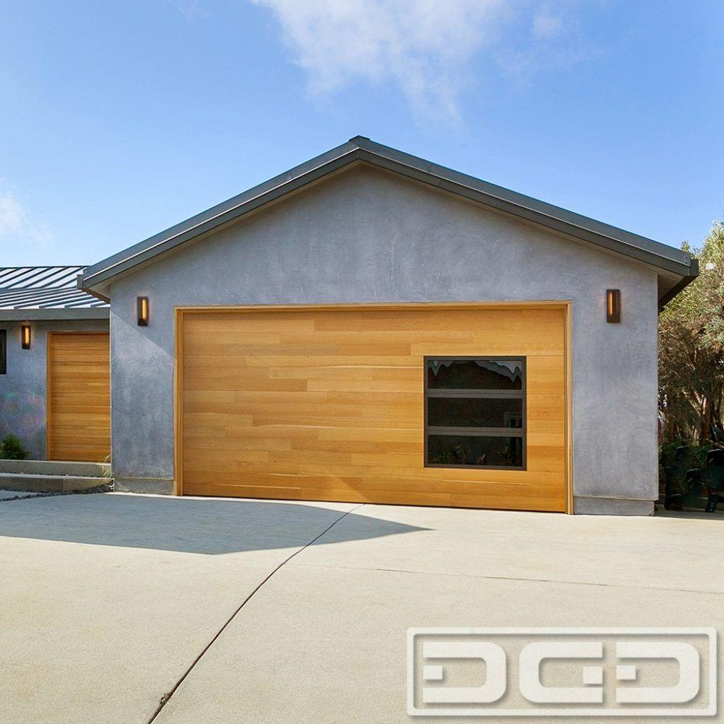Anaheim Garage Door Opener Programming Pertaining To Current House