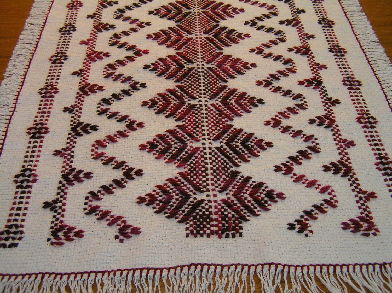 Resultado De Imagem Para Swedish Embroidery S Vagonite