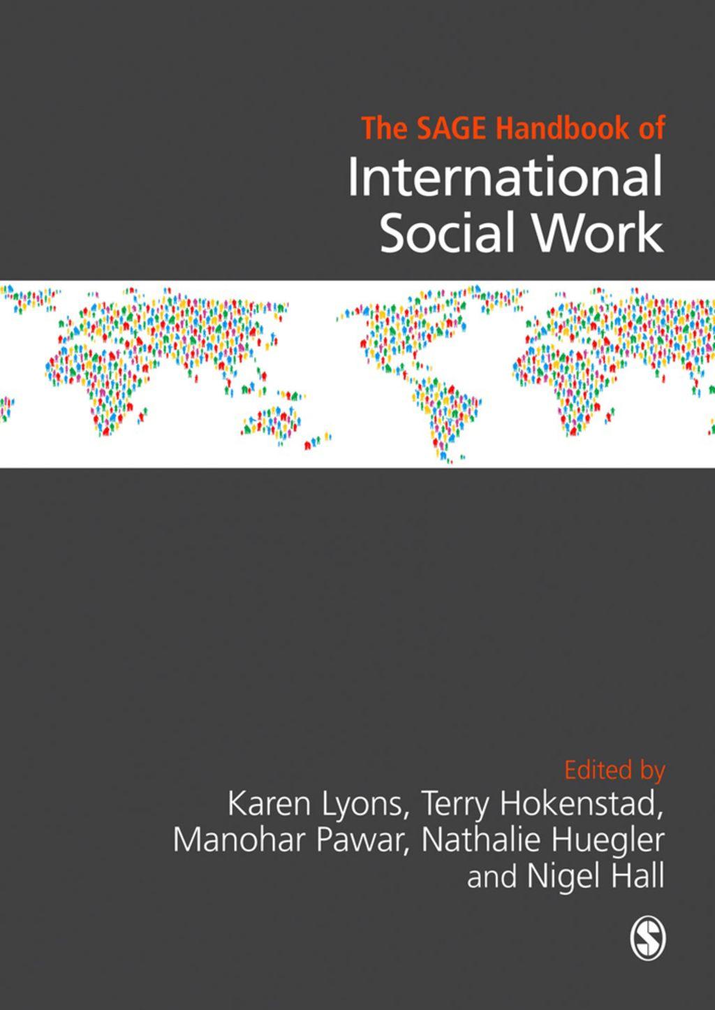 The Sage Handbook Of International Social Work 1st Edition Ebook Rental In 2021 International Social Work Social Work Social [ 1446 x 1024 Pixel ]