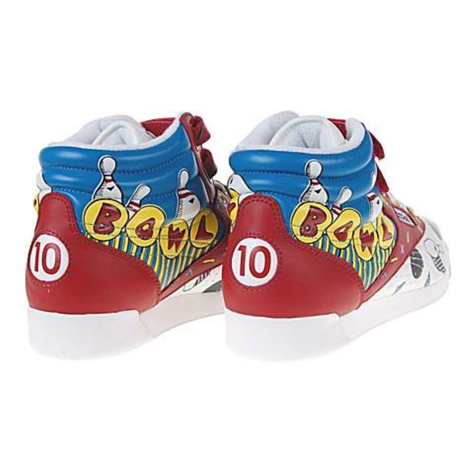 Nike Shox 12 # Bolas De Bolos Usados aclaramiento de china salida de fábrica holgura con paypal aclaramiento Barato RdJqpxc