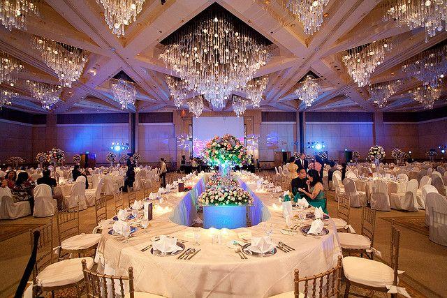 Muslim Wedding Venues Uk In 2020 Cheap Wedding Venues Wedding Reception Venues Beautiful Wedding Reception