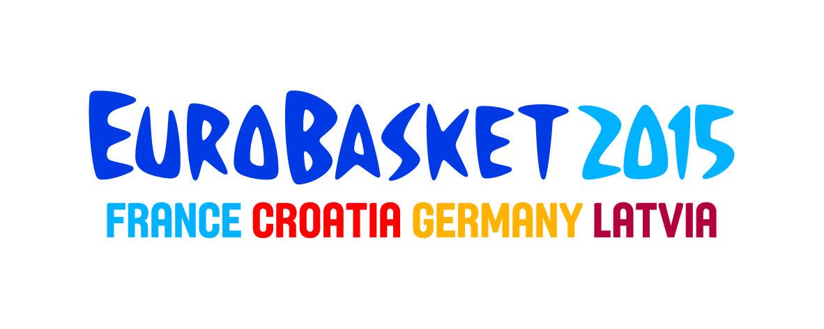 Le 11 décembre 2014 marquera l'ouverture officielle de la billetterie de l'EuroBasket 2015 avec une première vague de commercialisation sous forme de « Pass premier tour » et « Pass 8ème de finales ». Jusqu'au 31 décembre 2014, les supporters des Bleus pourront par ailleurs profiter d'une offre de Noël sur la billetterie.