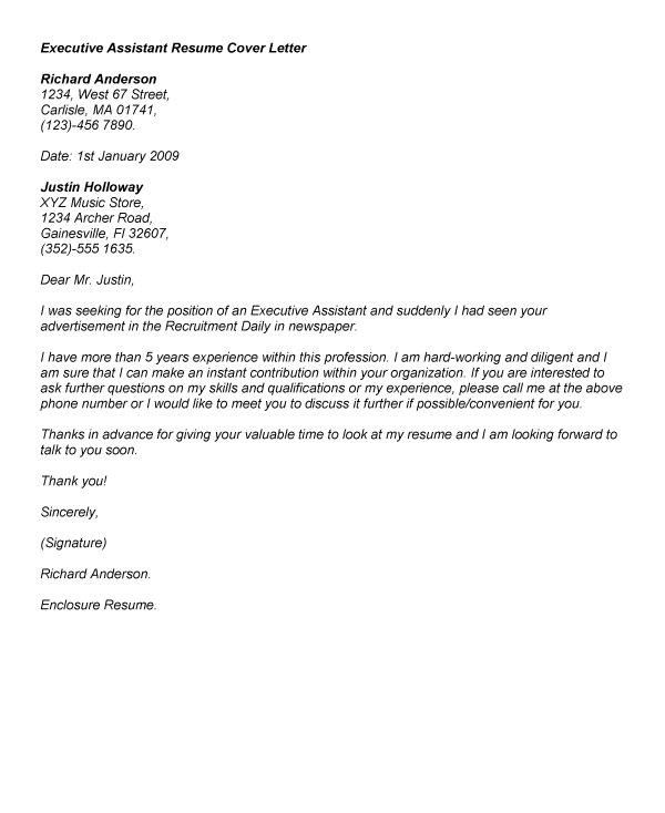 cover letter experience examples dental assistant resume example - dental assistant sample resume