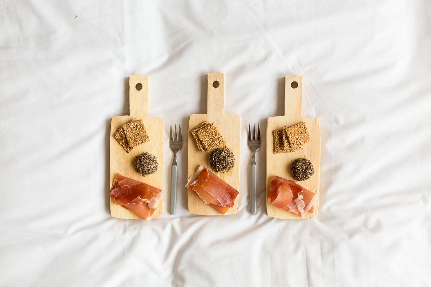 Индивидуальные сырные доски из мини-фанеры |  Падение для DIY