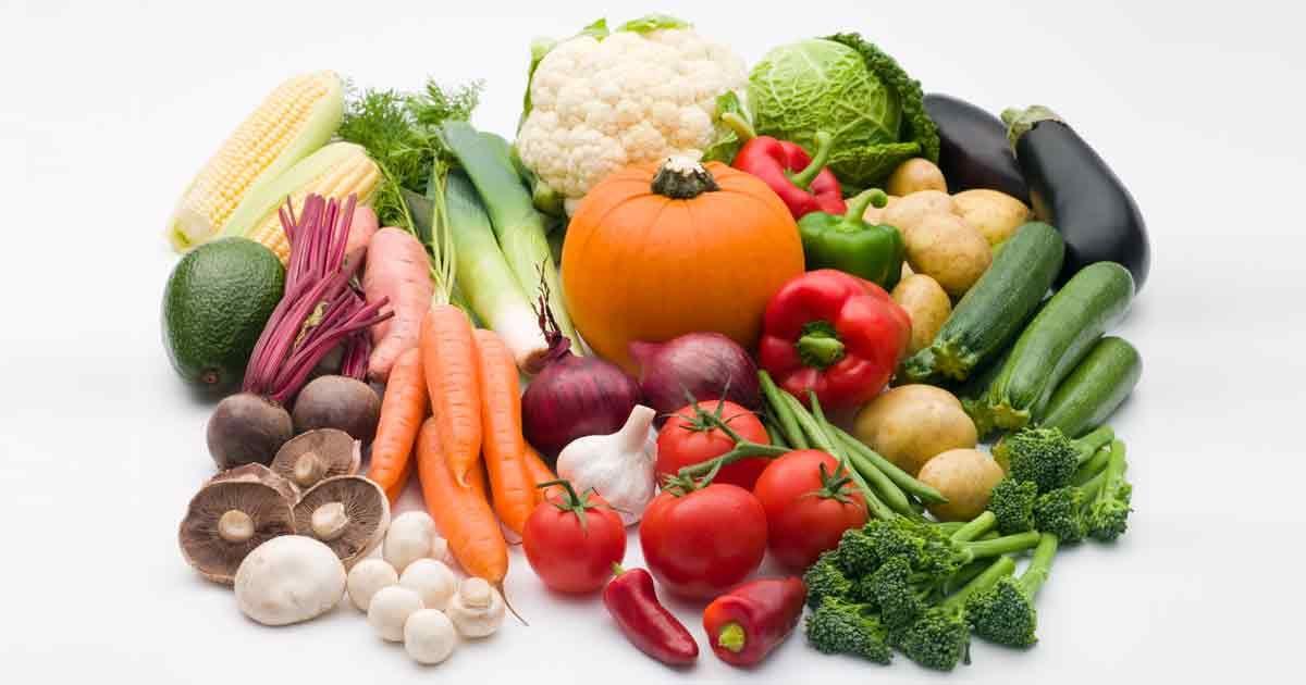 Descubra cuales son las mejores verduras y como el jugo de vegetales ayuda a promover la salud.